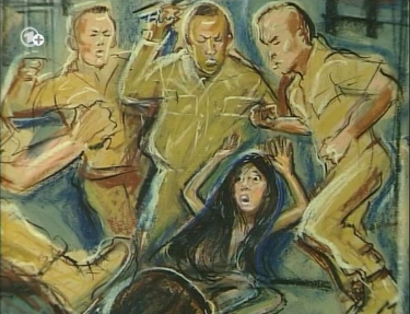 torture-rendition-1.jpg
